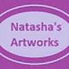 Natashas-Artworks's avatar