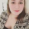 NatashaS07's avatar