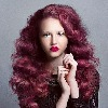 NatashaSmithPhoto's avatar