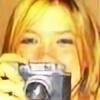 natashasolari's avatar