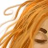 NatashaSolo's avatar