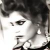 NatashaVi's avatar