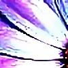 natashavora's avatar