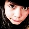 natashaxkien's avatar