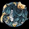 natashaZM's avatar