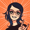 natashell's avatar