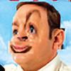 NatasHerf's avatar