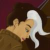 natashNAMAC's avatar