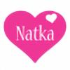 NataShoKer's avatar