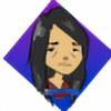 natasian's avatar