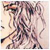 natasmai's avatar
