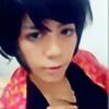 Natassa678's avatar