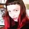 nataszek's avatar