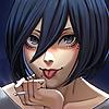 natataeaq's avatar