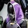 NatAtalante's avatar