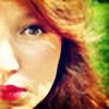 natatouille's avatar