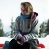 natattack85's avatar