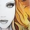 natavol's avatar