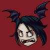 NatBat23's avatar