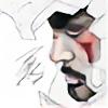 natbat2314's avatar