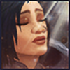 NatBell's avatar