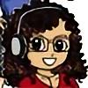 NatBelus's avatar