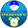 natblue0's avatar