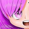 NatCanDo's avatar