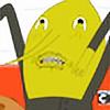 natcat18's avatar