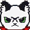 Natchan145's avatar