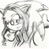 Natchaotix's avatar