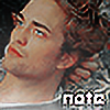 nAte-8's avatar
