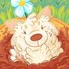 nate-draws's avatar