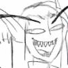 Nate-Face's avatar