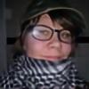 nate-hbp's avatar
