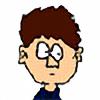 Nate-Spidgewood's avatar