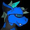 Nate101v5's avatar