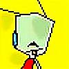nate12345's avatar