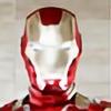 Nate3114's avatar