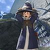 nate36395's avatar
