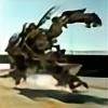 nate4089's avatar