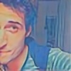 NateAirlinesLTD's avatar