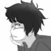 nateandbatman's avatar