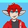 Nateandco's avatar