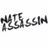 NateAssassin's avatar