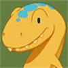 NateB's avatar