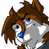 NateBlue's avatar