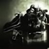 NateBody's avatar