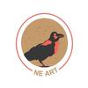 nateckhartwork's avatar