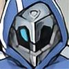 NateDeCock's avatar